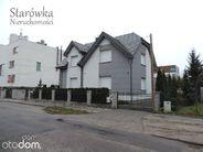 Dom na sprzedaż, Bydgoszcz, Bielawy - Foto 3