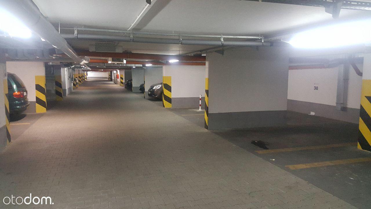 Garaż na sprzedaż, Świnoujście, zachodniopomorskie - Foto 2