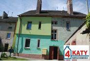 Mieszkanie na sprzedaż, Rudna, lubiński, dolnośląskie - Foto 10