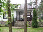 Dom na sprzedaż, Tarczyny, działdowski, warmińsko-mazurskie - Foto 5