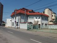 Spatiu Comercial de vanzare, Mehedinți (judet), Strada Smârdan - Foto 4