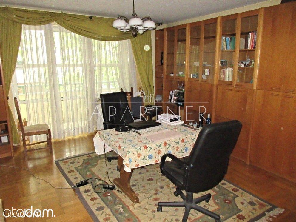 Mieszkanie na sprzedaż, Łódź, Śródmieście - Foto 5