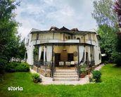 Casa de vanzare, București (judet), Progresul - Foto 3