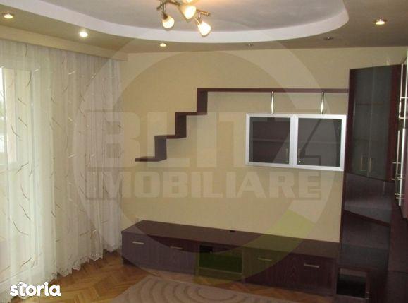 Apartament de vanzare, Cluj (judet), Aleea Putna - Foto 1