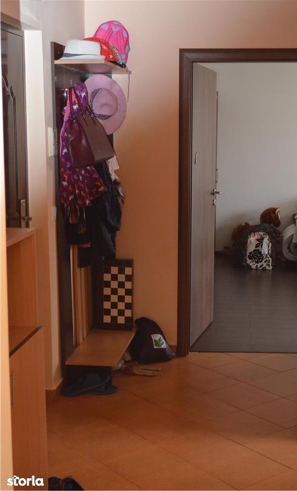 Apartament de vanzare, Timisoara, Timis, Bucovina - Foto 4