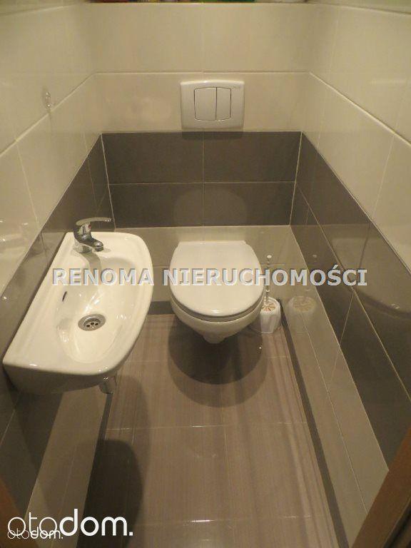 Mieszkanie na sprzedaż, Wałbrzych, Podzamcze - Foto 6