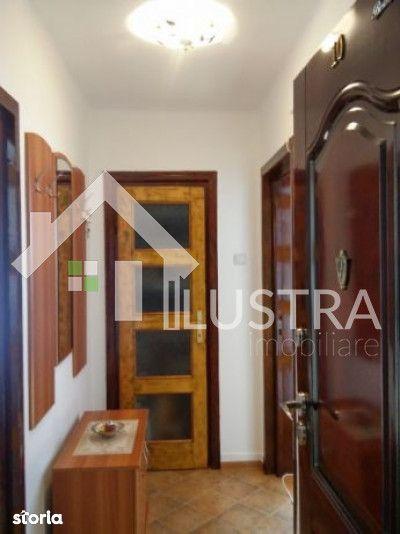 Apartament de vanzare, Cluj (judet), Strada Onisifor Ghibu - Foto 7