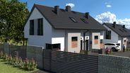 Dom na sprzedaż, Kraków, małopolskie - Foto 1013