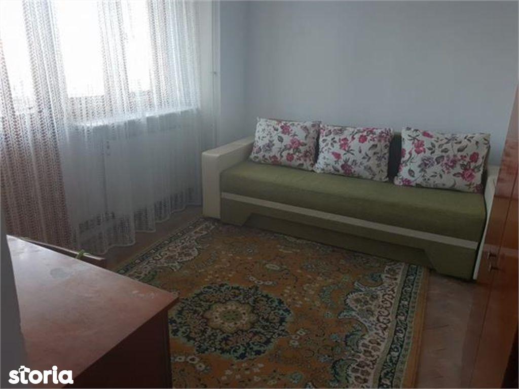 Apartament de inchiriat, Argeș (judet), Strada Nicolae Crețulescu - Foto 2