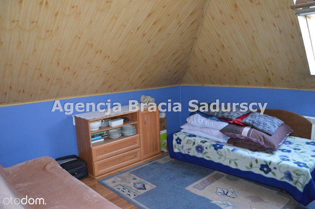 Dom na sprzedaż, Kraków, Piaski Wielkie - Foto 17
