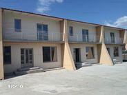 Casa de vanzare, Iași (judet), Strada Prof. I. P. Curianu - Foto 1