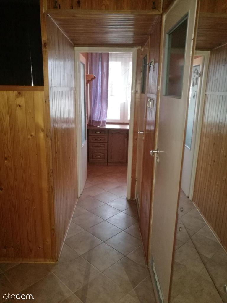 Mieszkanie na sprzedaż, Lublin, os. Konopnickiej - Foto 3