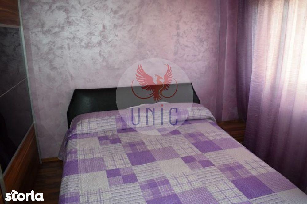 Apartament de vanzare, Dolj (judet), Craiovița Nouă - Foto 13