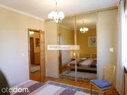 Mieszkanie na wynajem, Wrocław, Zacisze - Foto 1