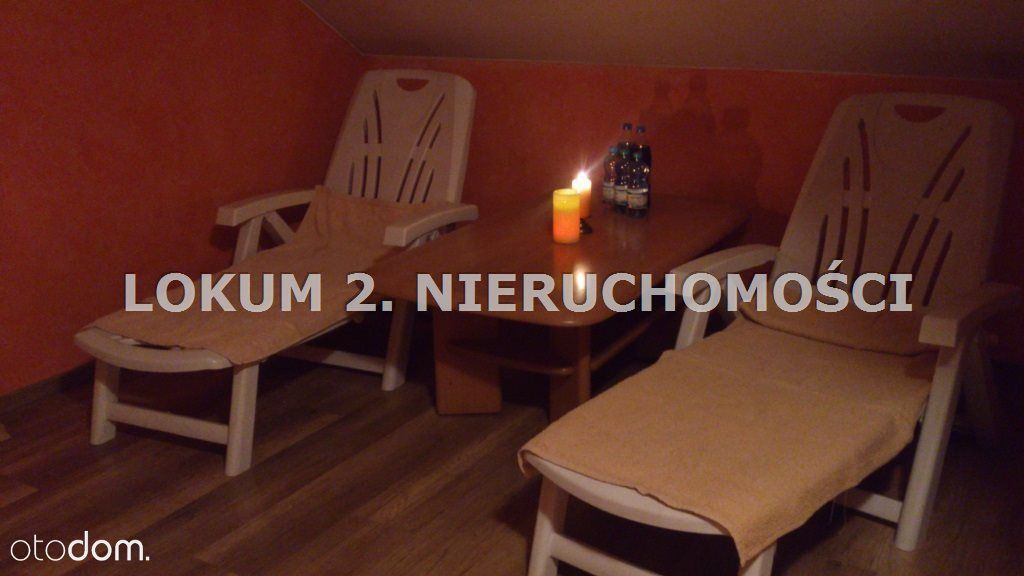 Dom na sprzedaż, Strumień, cieszyński, śląskie - Foto 18