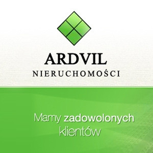ARDVIL