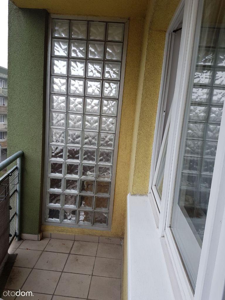 Mieszkanie na sprzedaż, Poznań, Piątkowo - Foto 8