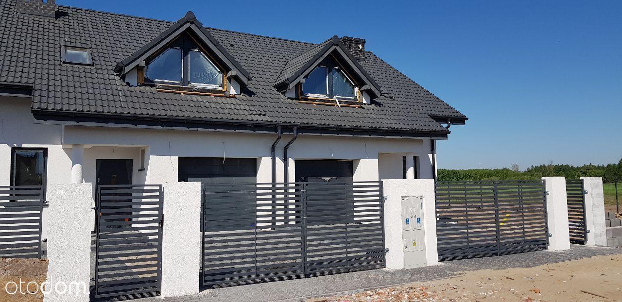 Dom na sprzedaż, Zielonka, bydgoski, kujawsko-pomorskie - Foto 12