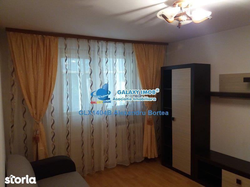 Apartament de vanzare, București (judet), Strada Valea Argeșului - Foto 3