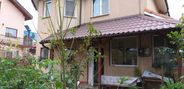 Casa de vanzare, Constanța (judet), Eforie Nord - Foto 3