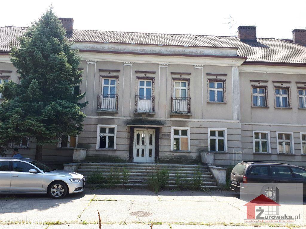Lokal użytkowy na sprzedaż, Krapkowice, krapkowicki, opolskie - Foto 2