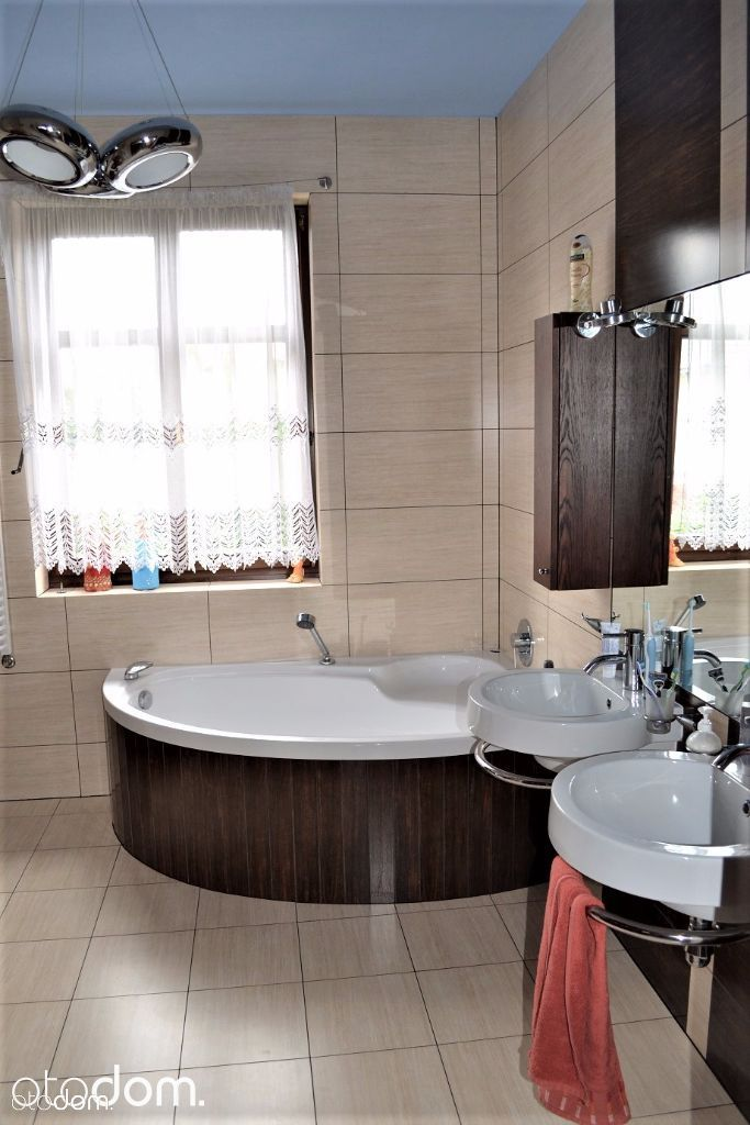 Dom na sprzedaż, Krotoszyn, krotoszyński, wielkopolskie - Foto 7