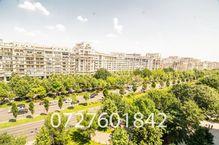 Dezvoltatori: Florin Cristian - Bulevardul Unirii, Sectorul 3, București (strada)