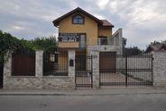 Casa de vanzare, Voluntari, Bucuresti - Ilfov - Foto 1