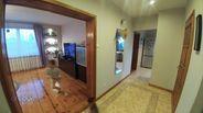 Dom na sprzedaż, Tuszewo, iławski, warmińsko-mazurskie - Foto 6