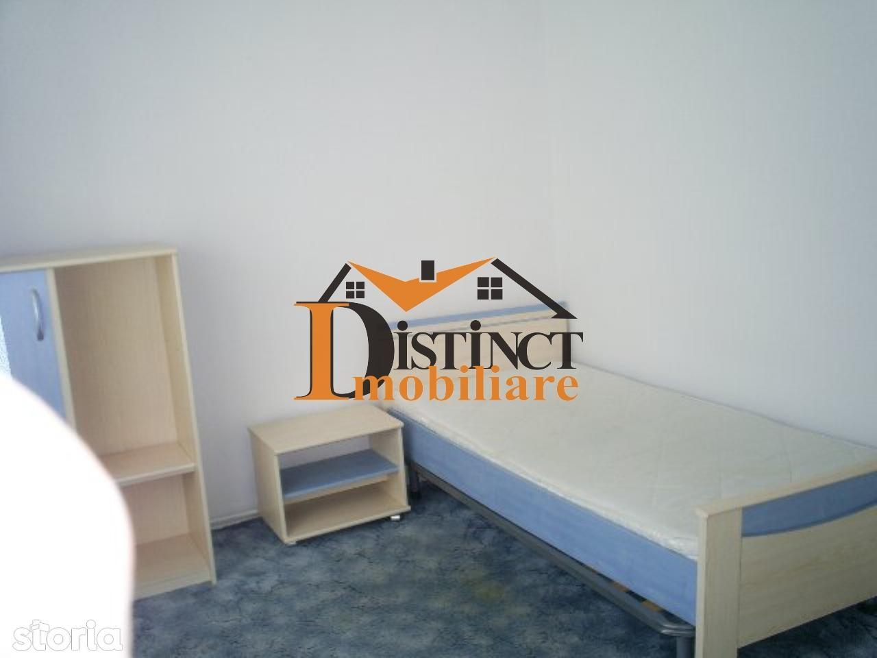 Apartament de inchiriat, Brașov (judet), Strada Horia - Foto 5