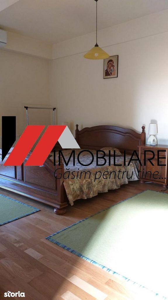 Apartament de inchiriat, Timiș (judet), Complexul Studențesc - Foto 16