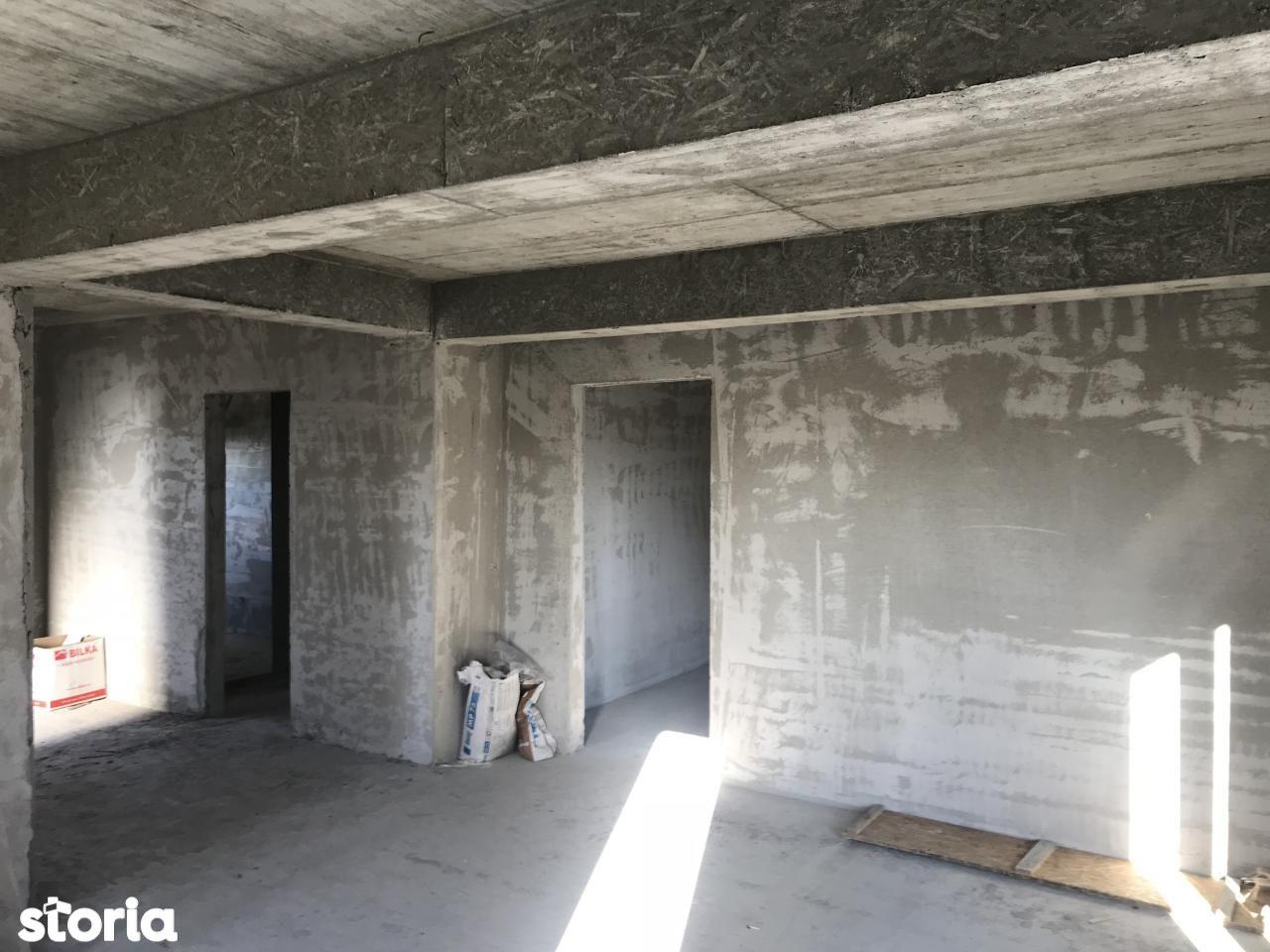Casa de vanzare, Tulcea (judet), Tulcea - Foto 5