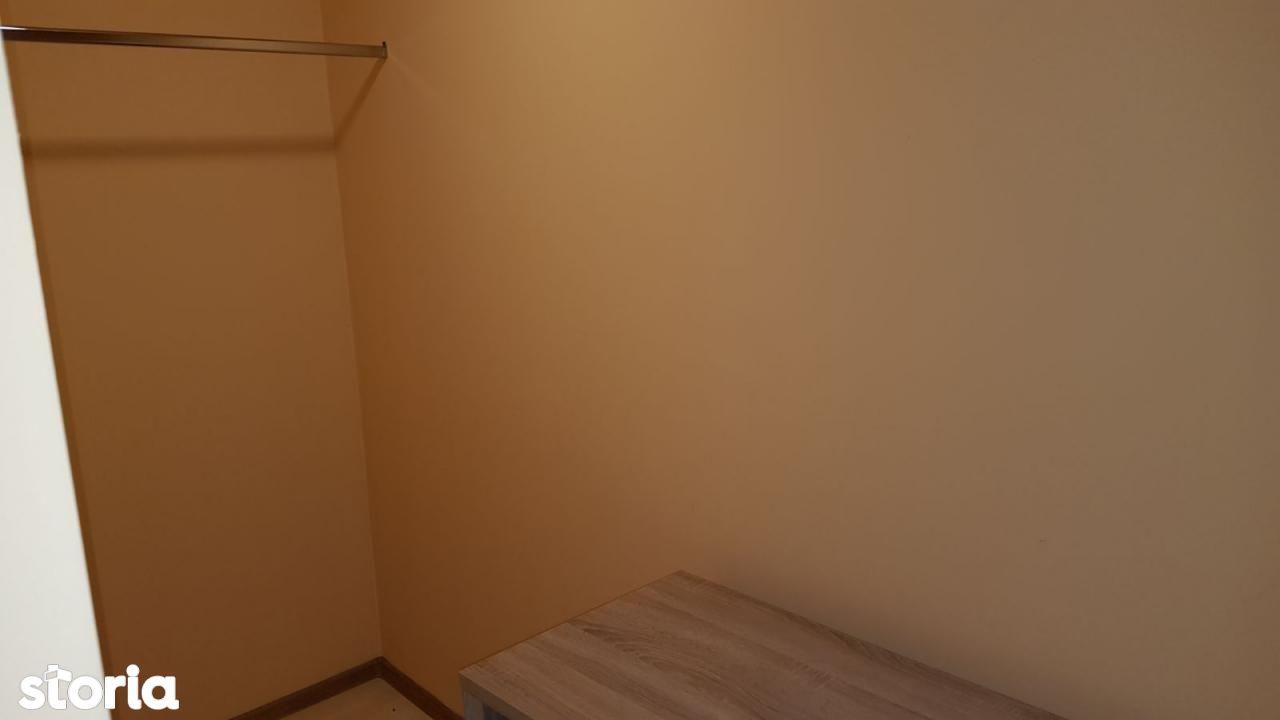 Apartament de inchiriat, Mureș (judet), Târgu Mureş - Foto 2