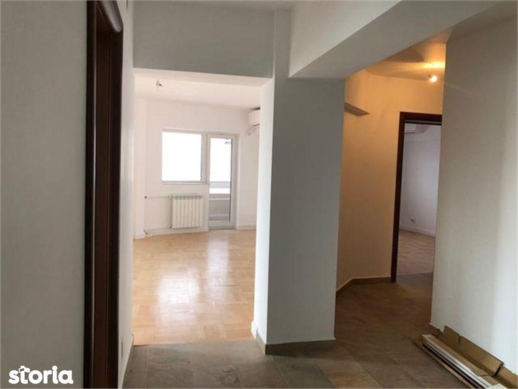 Apartament de vanzare, Bucuresti, Sectorul 1, Romana - Foto 8