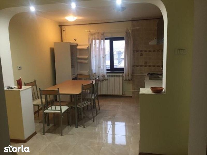 Apartament de inchiriat, Constanța (judet), Strada Mircea cel Bătrân - Foto 5