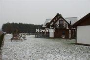 Dom na sprzedaż, Wilcze, bydgoski, kujawsko-pomorskie - Foto 20