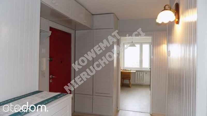 Mieszkanie na wynajem, Strzelce Opolskie, strzelecki, opolskie - Foto 13