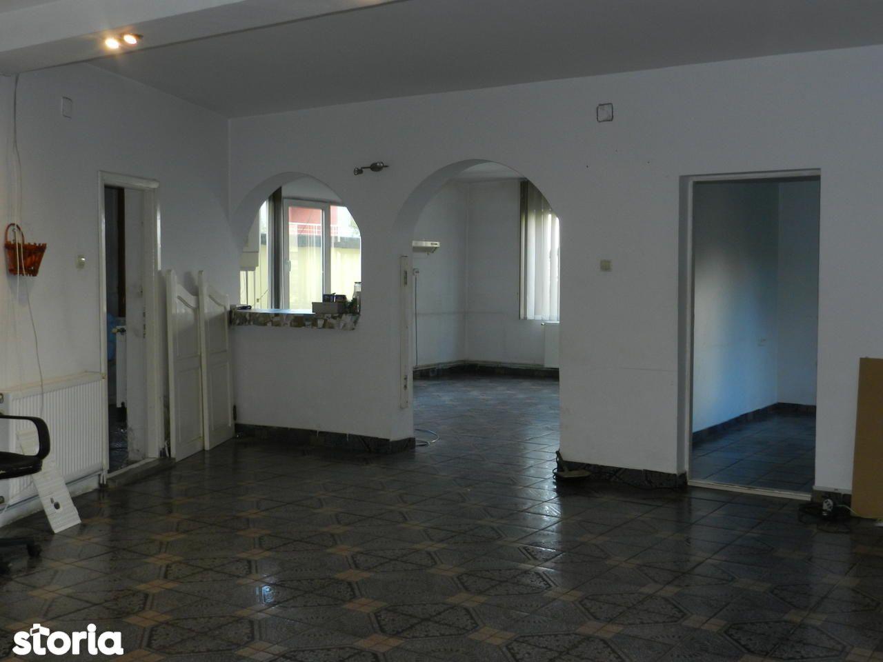Casa de vanzare, Cluj (judet), Strada Ovidiu Iuliu Moldovan - Foto 12