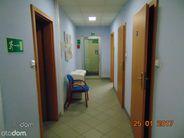 Lokal użytkowy na sprzedaż, Olsztyn, warmińsko-mazurskie - Foto 6