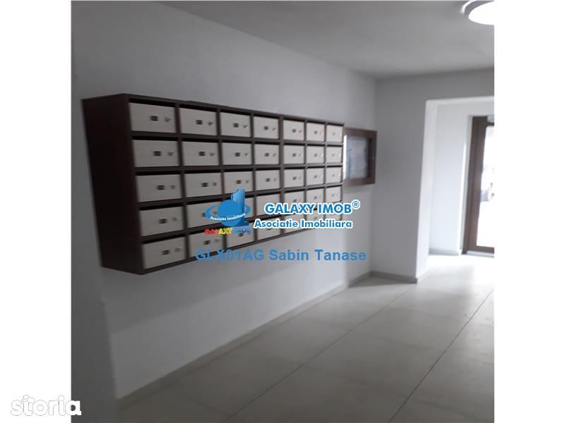 Apartament de inchiriat, Argeș (judet), Piteşti - Foto 12