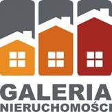 To ogłoszenie mieszkanie na sprzedaż jest promowane przez jedno z najbardziej profesjonalnych biur nieruchomości, działające w miejscowości Rzeszów, Zwięczyca: GALERIA NIERUCHOMOŚCI