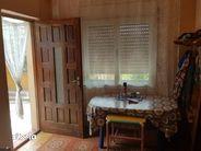 Casa de vanzare, Arad (judet), Arad - Foto 4