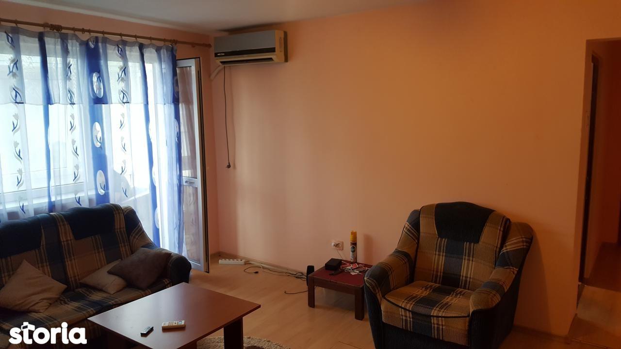 Apartament de inchiriat, Constanta, Tomis Nord - Foto 4