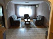 Apartament de vanzare, Satu Mare (judet), Micro 17 - Foto 2