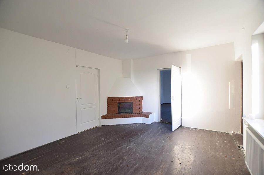 Dom na sprzedaż, Zosin, lubelski, lubelskie - Foto 4