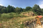Teren de Vanzare, Baia Mare, Maramures - Foto 2