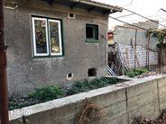 Casa de vanzare, Constanța (judet), Strada Fulgerului - Foto 6
