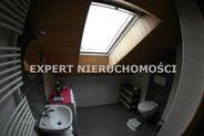 Dom na sprzedaż, Knurów, gliwicki, śląskie - Foto 12