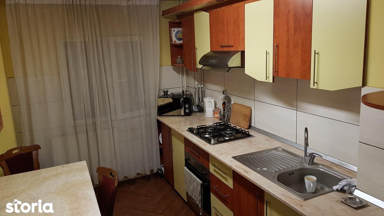Apartament de vanzare, Ploiesti, Prahova, Malu Rosu - Foto 8