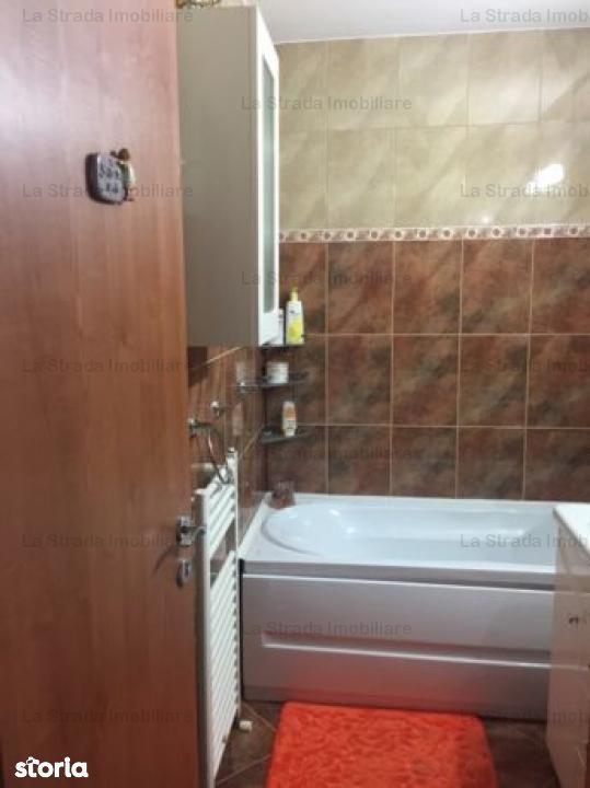 Apartament de inchiriat, Cluj-Napoca, Cluj, Grigorescu - Foto 7